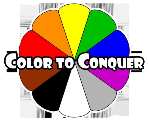 ColorToConquer_textlogo
