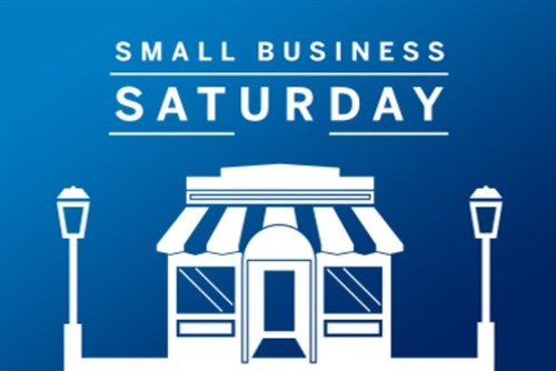 small-business_500x334